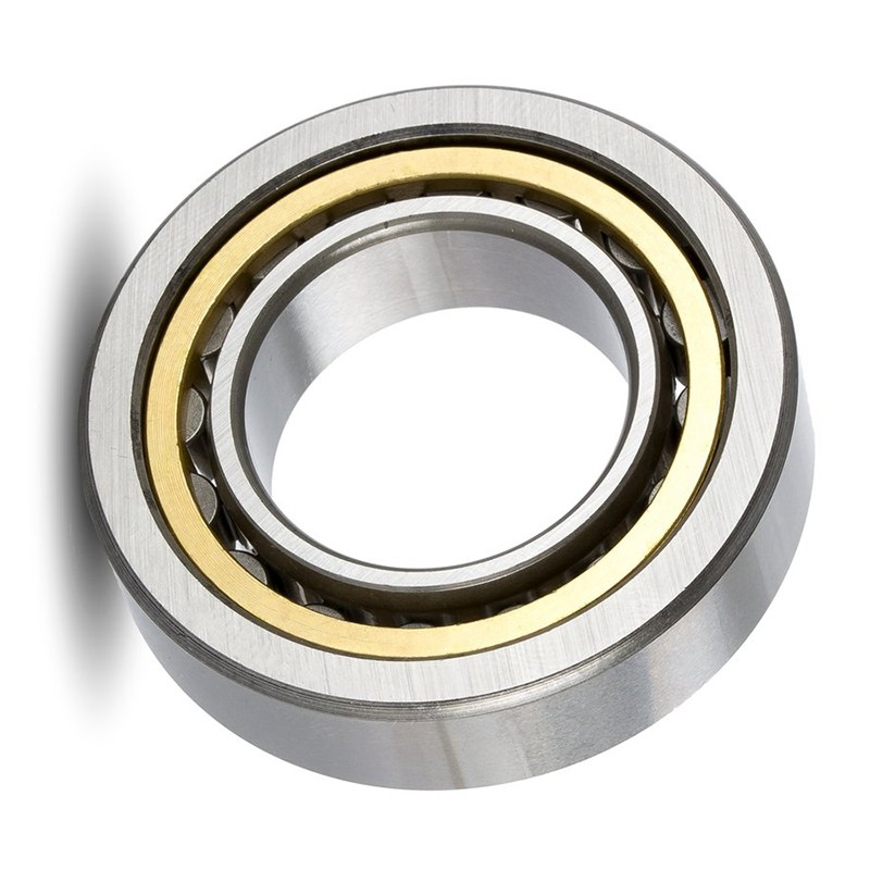 B25-254 6205V Ceramic Ball Bearing ; B25-254A High Speed Servo Motor Bearing 25x52x20.5mm