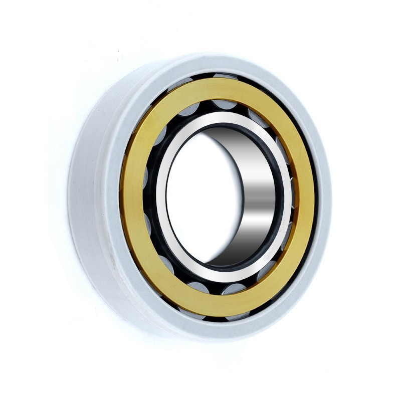 9mm Bearing for bike hub 9x22x7mm 608/9 MR9227-2RS deep groove bike bearing