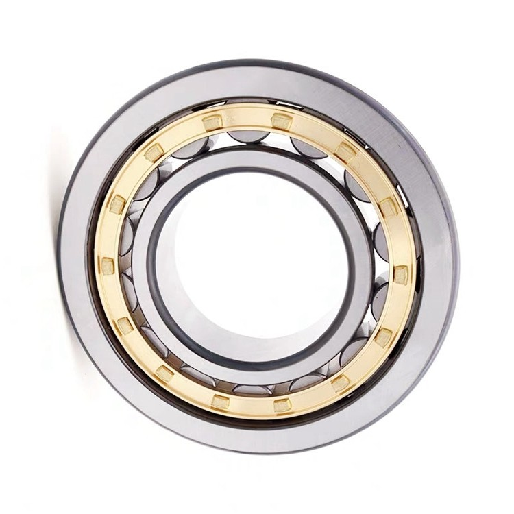 Hot sale Thin walled Deep groove ball bearing 61902 61903