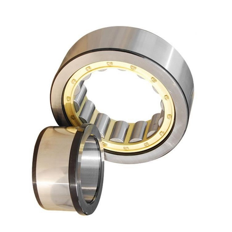 Hybrid Ceramic Ball Bearing 624 625 626 627 628 629 for for Skateboard