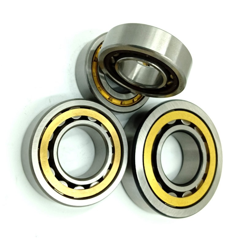 Micro Ball Bearing Skateboard Ceramic Bearings 608 Skateboard Bearing