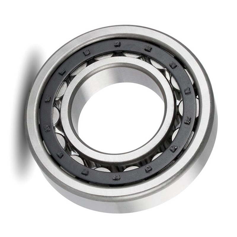 Sealed Deep groove ball bearing 6202 2RS 6202-2RS 6202 RS C3 factory price