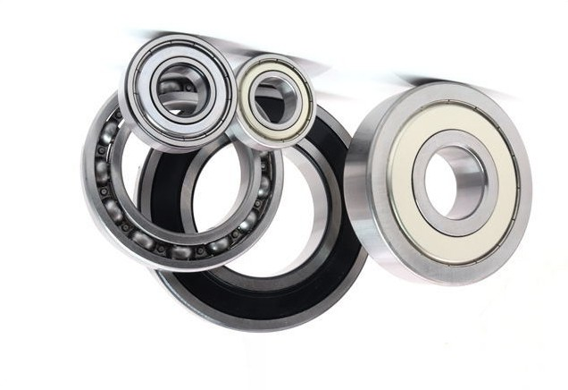 taper roller bearing SET 46790/46720 TIMKEN IMPERIAL tapered cone bearing