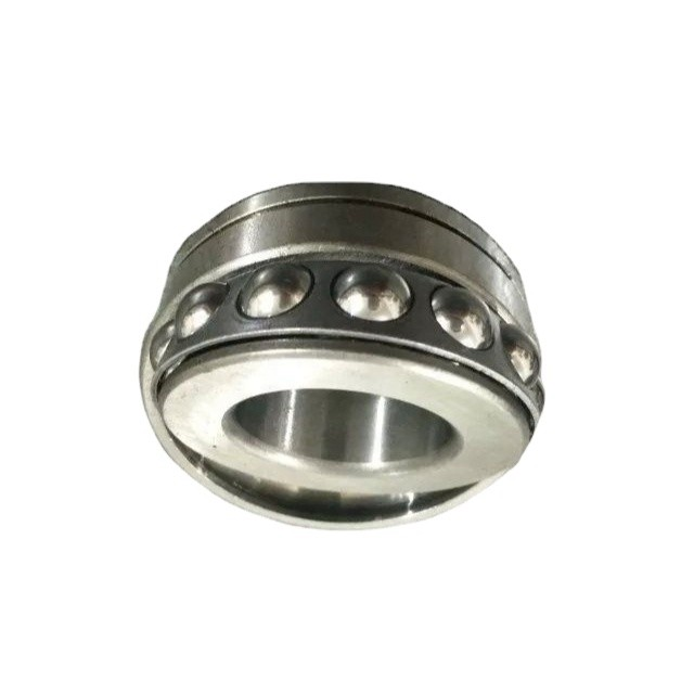 Pillow Block Bearing /Insert Bearing/Bearing Unit/Bearings Housing/Agricultural Bearing/OEM Bearing/ 204 205 206 305UC Ucf UCFL UCT UK (NTN NSK design)