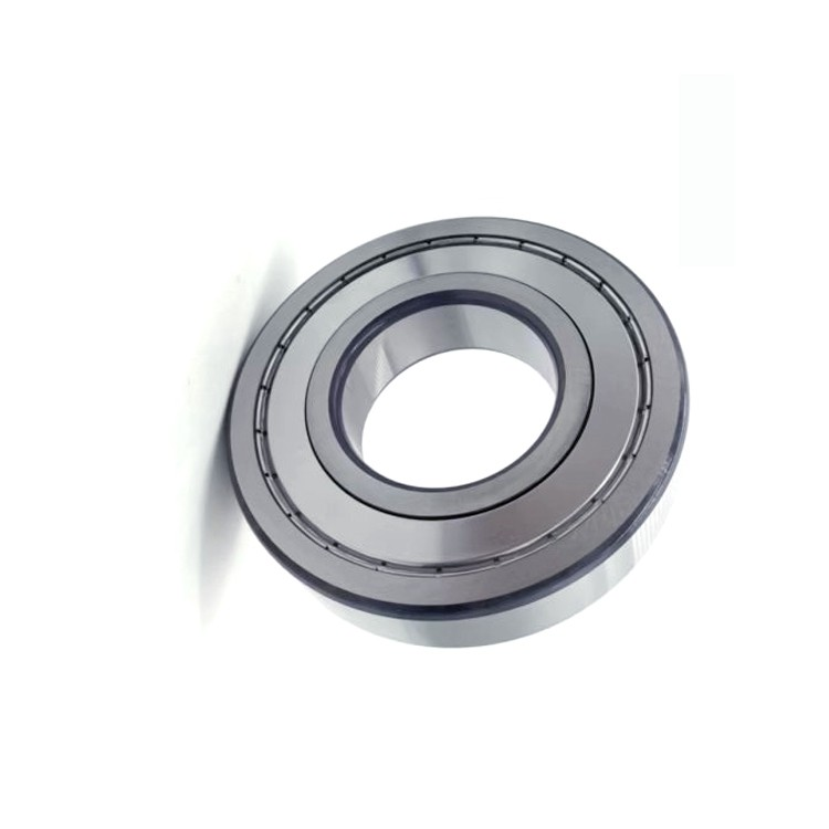 Tapered Roller Bearing Hm518445/10 for Printing Machines