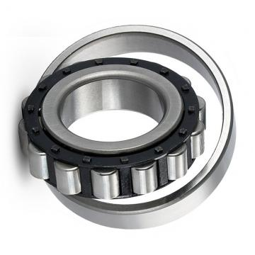 UCP T F FL Fb 207 Pillow Block Bearing for Machine Parts