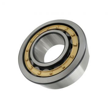 Ge Bearing Lubricated Stainless Steel Spherical Bearings Ge50es