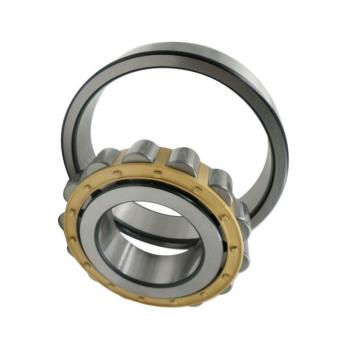 Ge40es-2RS High Precision Self-Lubricating Stainless Steel Radial Spherical Plain Bearing Rod End Joint Bearing Ge50es-2RS