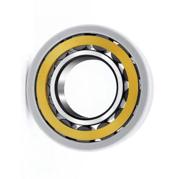 China Factory Bearing Ge50es Radial Spherical Plain Bearing