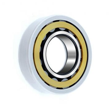 RLS10 RLS10ZZ RLS10-2RS RLS10Z RLS10-2DS RLS10UU RLS10-2NSL 31.75x69.85x17.463mm Factory Price Inch Deep Groove Ball Bearing