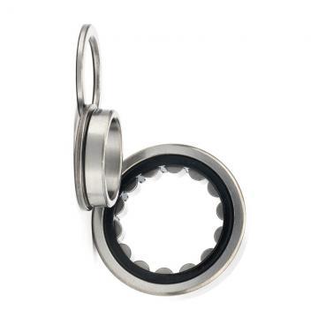 Factory cheap Square flange linear motion ball bearing LMK16