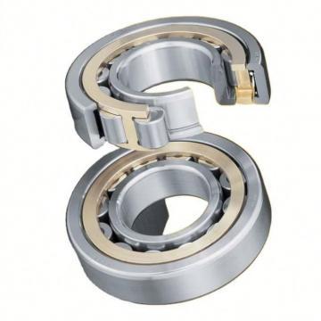 Suitable price spheric roller bearing skf bearing 22322