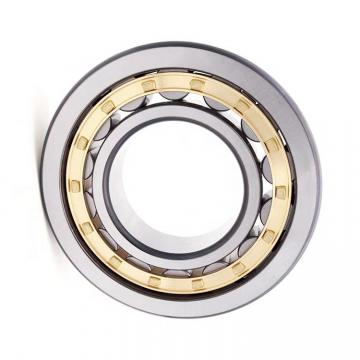 German high quality SKF bearing deep groove ball bearing 6203 2RS with size 17*40*12mm