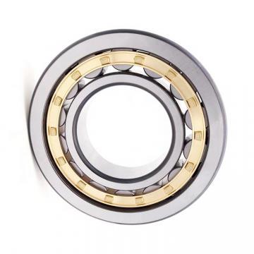 SKF Online Shop Deep Groove Ball Bearing 6328 M/C3 SKF Online Bearing