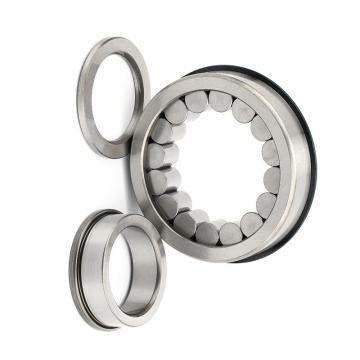 Deep Groove Ball Bearing W61901-2Z size 12x24x6 mm stainless steel OEM bearings W61901 W 61901