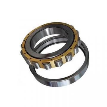 TIMKEN tapered roller bearing SET04 SET08 SET09