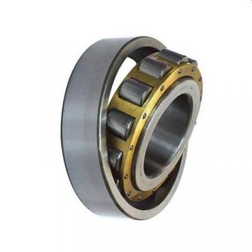 famous brand ntn timken tapered roller bearing M802048/M802011 size 41.275x82.550x25.654mm for textile machinery high speed