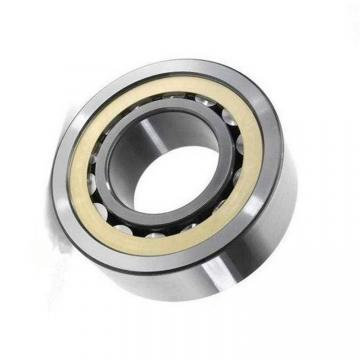 High speed M802048/M802011 taper roller bearing TIMKEN ABEC1 precision LM300849/LM300811 TIMKER roller bearing for sale