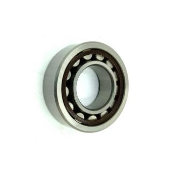 High Precision Ceramic Bearings 608 Skateboard Ball Bearing