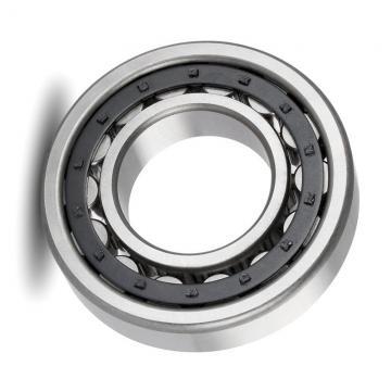825-254 6205V Ceramic Ball Bearing ; 6205V 825-254 Servo Motor Bearing 25x52x20.5mm