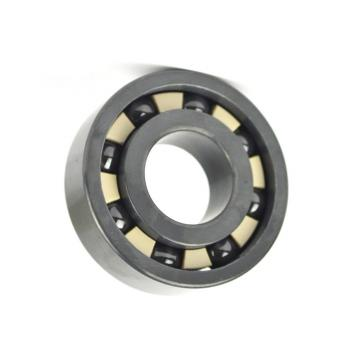 Hot Sale Koyo SKF NTN Deep Groove Ball Bearing 6301