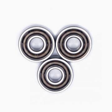 NSK NTN Koyo Precision High Speed 6206 6207 6208 6210 Zz Zv1 Zv2 Zv3 Bicycle Motor Deep Groove Ball Bearing 6201 6202 6203 6204 6205 2RS Rz Zz