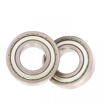 Koyo NTN NSK Deep Groove Ball Bearings 6204 Bearings for Motor Parts