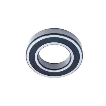 NTN NSK Koyo Deep Ball Bearing 6201 6202 6203 6204 6205 2RS 2z