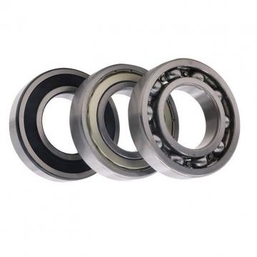 NTN Deep Groove Ball Bearing Electric Car Bearing 6007
