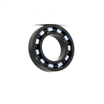 40x80x16 B40-210 B40-210UR Automobile bearing transmission bearing