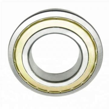 61906 Small Bearing Deep Groove Ball Bearing Cheap Bearings 47*30*9mm