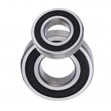 Special On Purchase In September 12*40*20mm High Precision U-groove Bearing LFR5201-14KDD