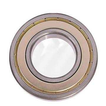 Popular nsk 60801 bearing hangzhou bearing ffr133zz bearing