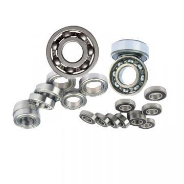 Motor bearing HOTO brand high precision cheap price 699 fan motor bearing