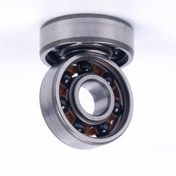 High speed good quality nsk steel 4*11*4 mm deep groove ball bearing 694zz 695zz 696zz