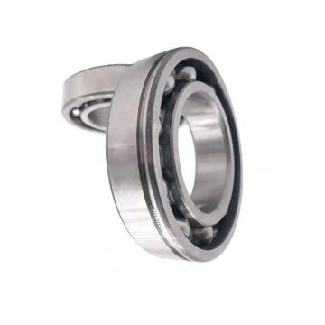Insert Bearing Units Na204 Na205 Na206 Na207 Na208 Na209 Pillow Block Bearing