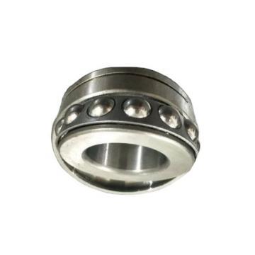 NSK UCP 203 204 205 206 Pillow Block Bearing Ball Bearing Roller Bearing High Quality