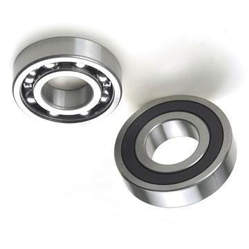 Minimize Axial Drift Effects Needle Roller Bearing for Critical Applications