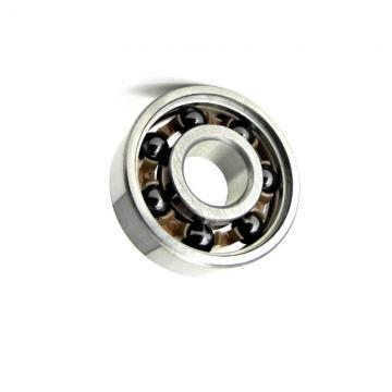 Drawn Cup Needle Roller Bearings HK1718, HK17*28*14, HK17*25*18