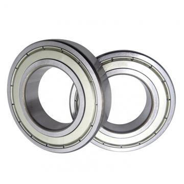 OEM Punched Outer Ring Needle Roller Bearing HK1512 HK1612 HK1614 HK1616