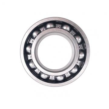 Company Distributes High Quality Punched Punch Outer Ring Needle Roller Bearing for Agricultural Machinery HK1612