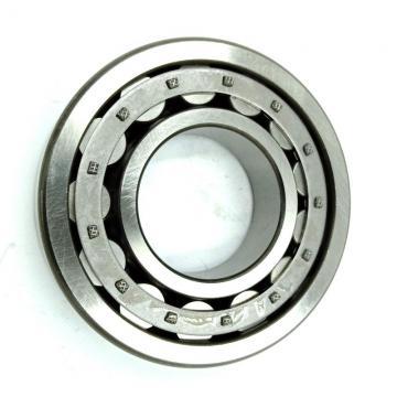 Cone and Cup Bearing Set119 Set120 Set121 Set122 Set123 Taper Roller Bearing H919942h/H919911 17580/17520 18790/18720 25580/25522 3780/3720