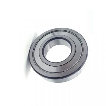 Free Samples Original NSK NTN 25tac62b 6306 20x47x12 Open Deep Groove Ball Bearing