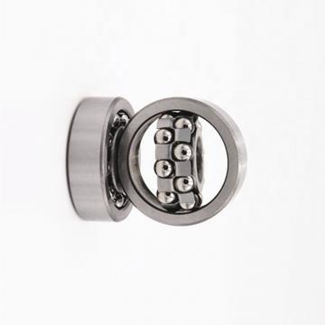 NTN bearing Needle roller bearings