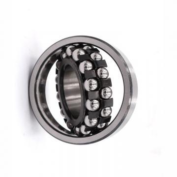 6302zz 6302 2RS Z1V1 Z2V2 Z3V3 ISO Deep Groove Ball Bearing Distributor of SKF NSK NTN NACHI Koyo OEM