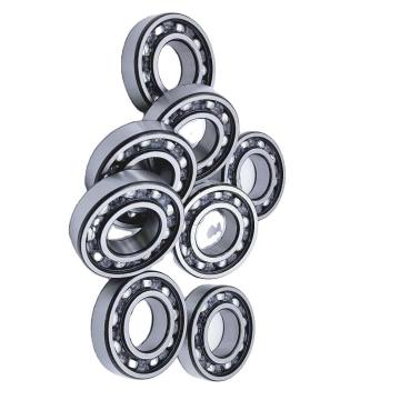 Motorcycle Parts 6302 Deep Groove Ball Bearing with SKF//NSK/NTN/IKO/Timken/NACHI/Koyo Brand