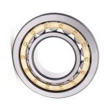 Hot sale Thin walled Deep groove ball bearing 61902 61903