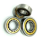 Micro Ball Bearing Skateboard Ceramic Bearings 608 Skateboard Bearing