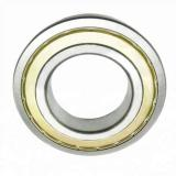 2019 hot sale High precision high quality 6305 Stainless steel excavator deep groove bearings