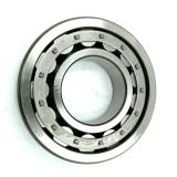 High Precision Machinery Parts Set6 Set7 Set8 Set9 Set10 Tapered Roller Bearing Lm67048/Lm67010 M201047/M201011 L45449/L45410 U298/U261L U399/U360L